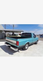 1995 Ford F150 for sale 101108852