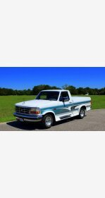1995 Ford F150 for sale 101321308