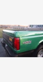 1995 Ford F150 for sale 101445490