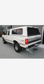 1995 Ford F150 for sale 101466453