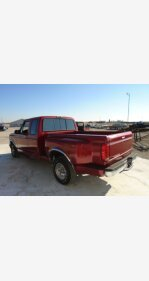 1995 Ford F150 for sale 101467549