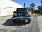 1995 Ford F250 4x4 SuperCab for sale 101489103