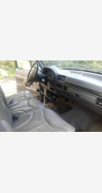 1995 Ford F250 for sale 101260910