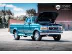 1995 Ford F250 for sale 101556984