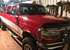 1995 Ford F350 for sale 101260915