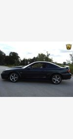 1995 Ford Mustang Coupe for sale 101008852