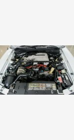 1995 Ford Mustang Cobra R Coupe for sale 101069734