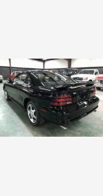 1995 Ford Mustang Cobra Coupe for sale 101302797