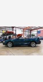 1995 Ford Mustang for sale 101338179
