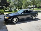 1995 Ford Mustang GT Convertible for sale 101347838