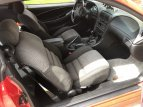 1995 Ford Mustang Cobra Coupe for sale 101522285