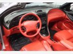 1995 Ford Mustang GT Convertible for sale 101535503