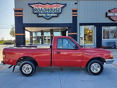 1995 Ford Ranger for sale 101261251