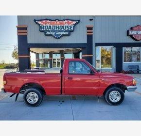 1995 Ford Ranger for sale 101261251