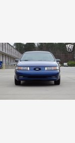 1995 Ford Taurus SHO for sale 101436676