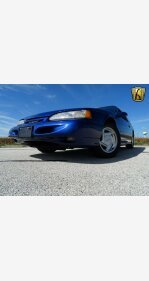 1995 Ford Thunderbird Super for sale 101037453