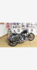 1995 Harley-Davidson Dyna for sale 200939974