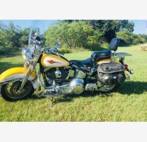 1995 Harley-Davidson Softail for sale 200510364