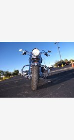 1995 Harley-Davidson Softail for sale 200544688