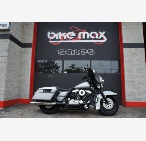 1995 Harley-Davidson Softail for sale 200612802