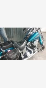 1995 Harley-Davidson Softail for sale 200623671