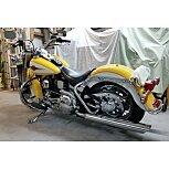1995 Harley-Davidson Softail for sale 200661617