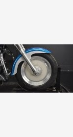 1995 Harley-Davidson Softail for sale 200674828