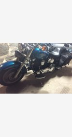 1995 Harley-Davidson Softail for sale 200704249