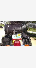 1995 Harley-Davidson Softail for sale 200711449