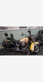 1995 Harley-Davidson Softail for sale 200712638
