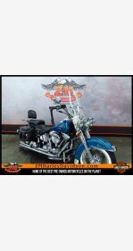 1995 Harley-Davidson Softail for sale 200721671