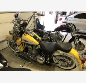 1995 Harley-Davidson Softail for sale 200741371