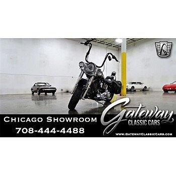 1995 Harley-Davidson Softail for sale 200748808