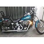 1995 Harley-Davidson Softail for sale 200779666