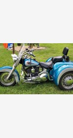 1995 Harley-Davidson Softail for sale 200861615