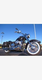 1995 Harley-Davidson Softail for sale 200903972
