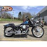 1995 Harley-Davidson Softail for sale 200913561