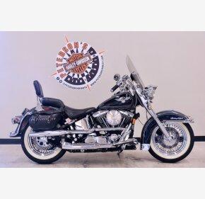 1995 Harley-Davidson Softail for sale 200988491