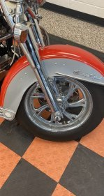 1995 Harley-Davidson Softail for sale 200998794