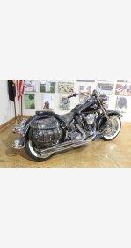 1995 Harley-Davidson Softail for sale 201005476