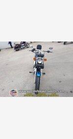 1995 Harley-Davidson Sportster for sale 200637097
