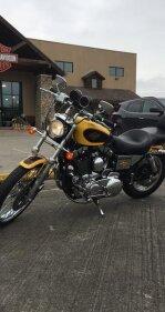 1995 Harley-Davidson Sportster for sale 200706055