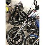 1995 Harley-Davidson Sportster for sale 200816932