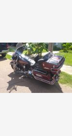 1995 Harley-Davidson Touring for sale 200638831