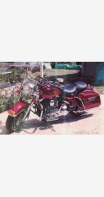 1995 Harley-Davidson Touring for sale 200682031