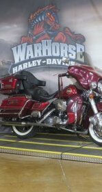 1995 Harley-Davidson Touring for sale 200926995