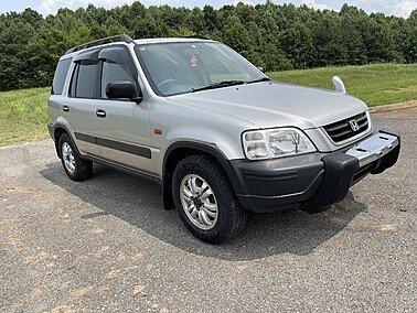 1995 Honda CR-V for sale 101564124