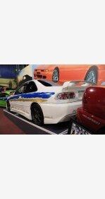 Orlando Auto Imports >> Honda Civic Classics for Sale - Classics on Autotrader