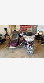 1995 Honda Gold Wing for sale 200584775