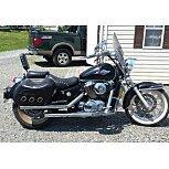 1995 Honda Shadow for sale 200775480